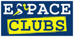 espace-clubs.png
