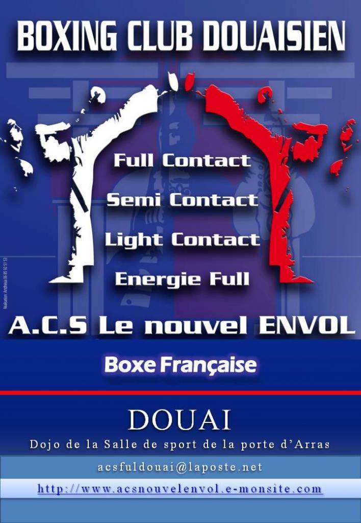 flyers-acs.jpg