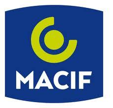 macif-1.png
