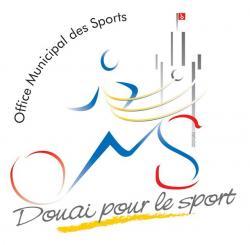 oms-logo.jpg